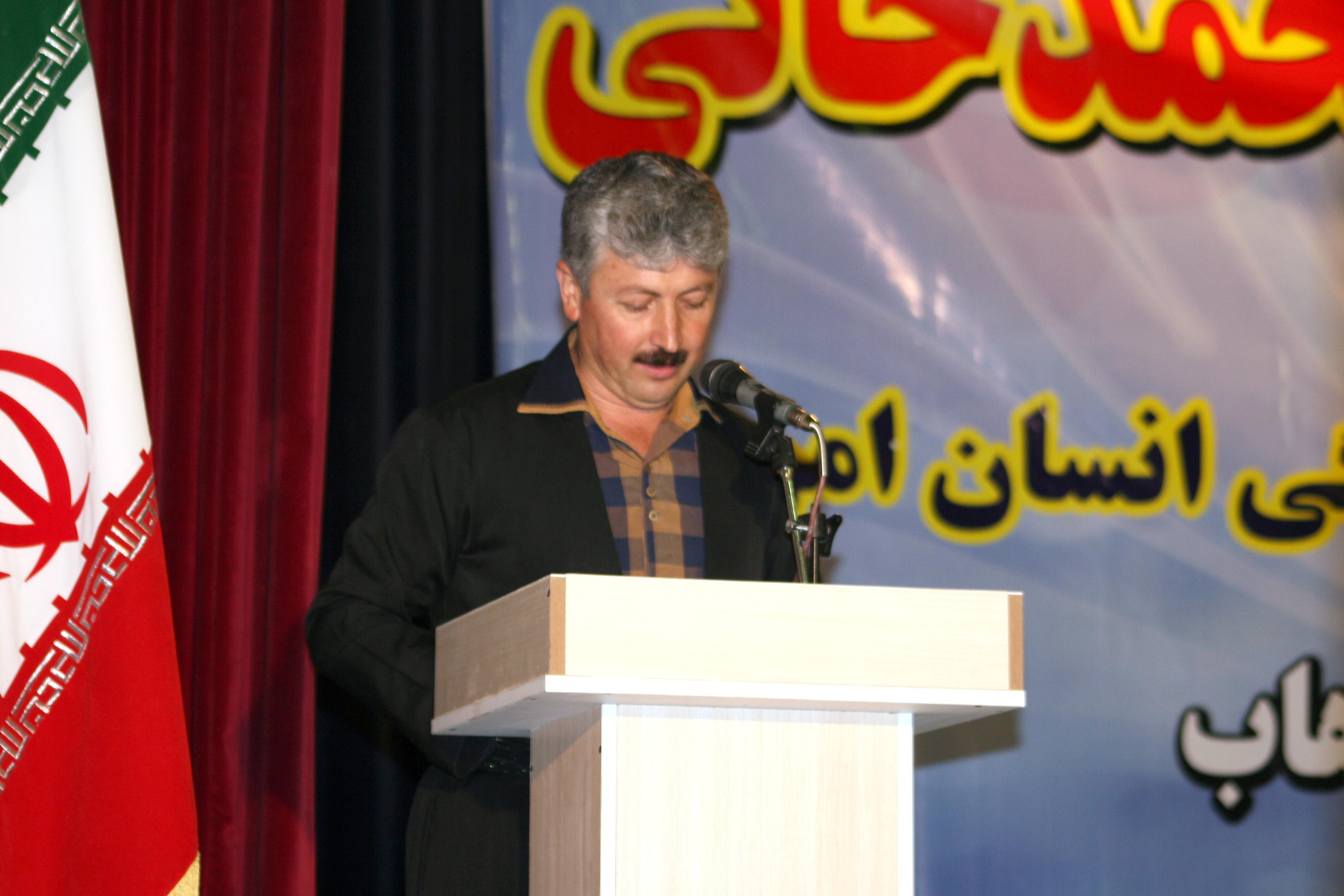 dr. mohammadkhani